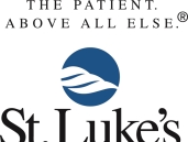 "St. Luke's is kicking off the New Year with welcoming Northland Ear, Nose & Throat Associates, P.A. to the family. The clinic will now be known as St. Luke's Ear, Nose & Throat Associates.  The clinic has served patients in the Duluth area for more than 25 years by providing high quality, comprehensive ear, nose, throat, head and neck care. Specialists Dr. David Choquette and Dr. Todd Freeman will remain with the practice and have been integral members of the St. Luke's medical staff for years.  ""We're looking forward to continuing our working relationship with the specialists and other members of the ENT staff for years to come,"" said St. Luke's President and CEO John Strange. ""Welcoming the group to the St. Luke's family is the right fit for our patients. It's another way we can give them the best possible care.""  The clinic will continue serving patients at its existing location, St. Luke's Medical Office Pavilion, Suite 301, as well as at outreach locations throughout the Northland."